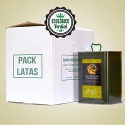 copy of Caja Aceite de...